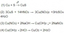 Bài 1 trang 166 SGK Hóa Học 12