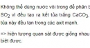 Bài 1 trang 177 SGK Hóa học 12
