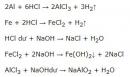 Bài 3 - Trang 165 - SGK Hóa học 12