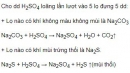 Bài 3 trang 177 sgk Hóa học lớp 12