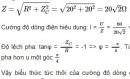 Bài 4 trang 79 sgk vật lý 12