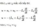 Bài 5 trang 74 SGK Vật lí 12
