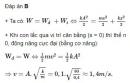 Bài 6 trang 13 SGK Vật lí 12