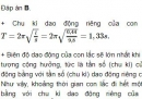 Bài 6 trang 21 sgk vật lí 12