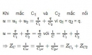 Bài 6 trang 74 SGK Vật lí 12