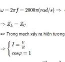 Bài 6 trang 85 sgk vật lý 12