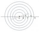Bài 8 - Trang 40 - SGK Vật lý 12