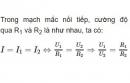 Bài C2 trang 11 SGK Vật lí 9
