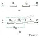 Bài C5 trang 13 sgk vật lí 9