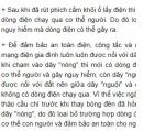 Bài C5 trang 51 sgk Vật lí 9
