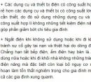 Bài C7 trang 52 sgk Vật lí 9