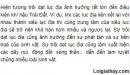 Bài 3 trang 143 SGK Sinh 12