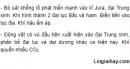 Bài 4 trang 143 SGK Sinh 12