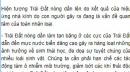 Bài 5 trang 143 SGK Sinh 12
