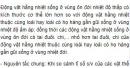 Bài 5 trang 155 SGK Sinh 12