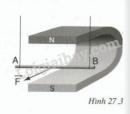 Bài C2 trang 74 SGK Vật lí 9