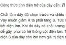 Bài C2 trang 99 SGK Vật lí 9