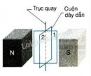 Bài C3 trang 91 SGK Vật lí 9