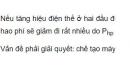 Bài C3 trang 99 SGK Vật lí 9