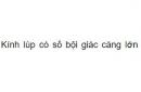 Bài C1 trang 133 SGK Vật lí 9