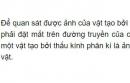 Bài C2 trang 122 SGK Vật lí 9