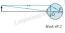 Bài C2 trang 129 SGK Vật lí 9