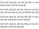 Bài C2 trang 145 SGK Vật lí 9