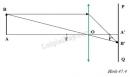Bài C3 trang 127 sgk vật lý 9