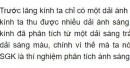 Bài C4 trang 140 SGK Vật lí 9
