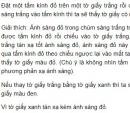 Bài C5 trang 145 SGK Vật lí 9