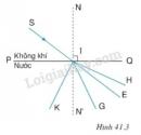 Bài C4 trang 112 SGK Vật lí 9