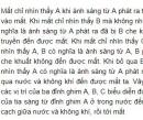 Bài C5 trang 110 SGK Vật lí 9