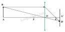 Bài C5 trang 130 sgk vật lý 9