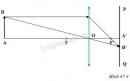 Bài C6 trang 127 sgk vật lý 9
