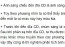 Bài C6 trang 140 SGK Vật lí 9