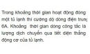 Bài 14 trang 45 SGK Vật lí 11