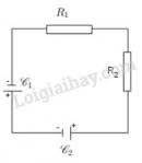 Bài 2 trang 62 SGK Vật lí 11