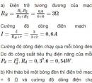 Bài 7 trang 54 SGK Vật lí 11