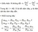 Bài 9 trang 78 sgk vật lí 11