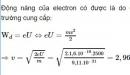 Bài 11 trang 99 sgk vật lí 11