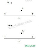 Bài 12 trang 190 sgk vật lý 11