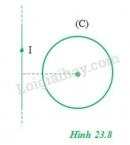 Bài 4 trang 148 SGK Vật lí 11
