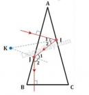 Bài 7 trang 179 SGK Vật lí 11