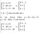 Bài 36 trang 61 SGK Toán 9 tập 1