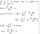 Bài 19 trang 49 sgk Toán 9 tập 2
