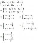 Bài 24 trang 19 sgk toán 9 tập 2