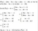 Bài 25 trang 19 SGK Toán 9 tập 2
