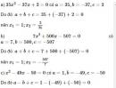 Bài 26 trang 53 SGK Toán 9 tập 2
