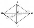 Bài 45 trang 86 sgk Toán lớp 9 tập 2