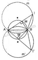 Bài 50 trang 87 SGK Toán 9 tập 2